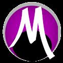 Mangler icon