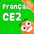 Free Download iTooch Français CE2 APK for Blackberry