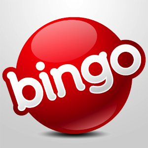 Boom Bingo HD Hacks and cheats