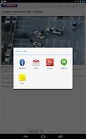 Screenshot of WTTG FOX 5 DC - myfoxdc.com