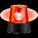 G-Alarm icon