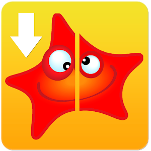 SCROLL PUZZLE preschool game