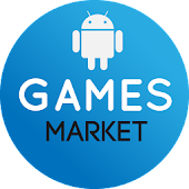 Download  Top Games Market  Apk