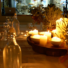 Bootleg Banquet 1 Aug