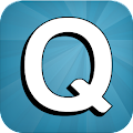 Quizduell APK for Bluestacks