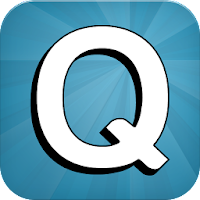 Quizduell For PC (Windows And Mac)