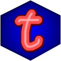 Tendoid (Mahjong 4 Kids) icon