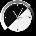 Time Calculator icon