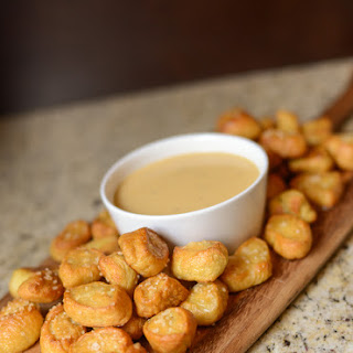 Beer Dipping Sauce Recipes