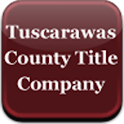 Tuscarawas Title Company icon