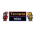 The Unofficial Terraria Wiki icon