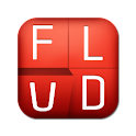 Flud News – a solid, social news reader app