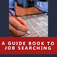 A Guide Book To Job Searching icon