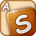 Sudoku Master FREE APK for Kindle Fire