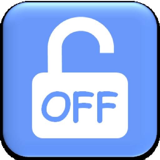 鎖定功能 工具 App LOGO-硬是要APP