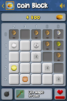 Screenshot of Coin Block Free