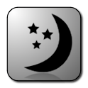 Root Sleep Timer icon