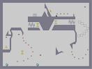 Thumbnail of the map 'Tundra Detachment'
