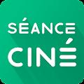 App Séance Ciné APK for Kindle