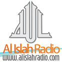 Al Islah Radio icon