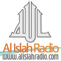 Al Islah Radio icon