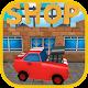 City Traffic Racer HD 3D
