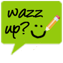Wazzup Pro icon