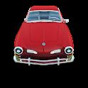 Auto Kind(Free) icon