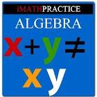 Master Algebra icon