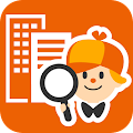 App HOMES新着物件ナビ ホームズの新築マンション・物件探し apk for kindle fire