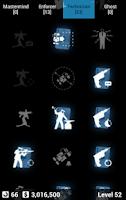 Screenshot of Skills for PAYDAY 2