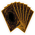 App Card Maker-Yugioh apk for kindle fire