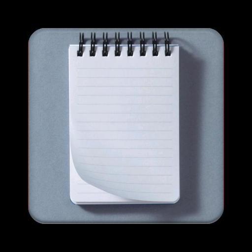 Better Notepad LOGO-APP點子
