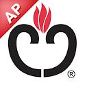 CCS Antiplatelet Guidelines icon