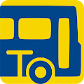 App Bus Torino apk for kindle fire