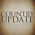 Country Update APK for Bluestacks
