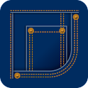 Droid inPocket Premium icon