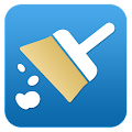 Memory Cleaner & Speed Booster 2.1 icon