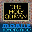 The Holy Qur'an icon