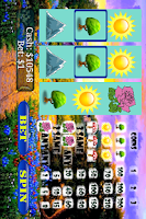 Screenshot of Slot Machine Free