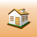 Active Home Vista icon