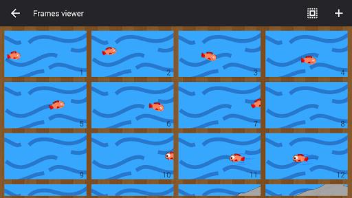 FlipaClip - Unlocker - screenshot