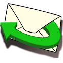 SMS Answering Machine icon