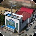 한밭제일교회 icon
