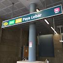 Paya Lebar MRT