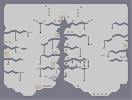 Thumbnail of the map 'Old_Tree'