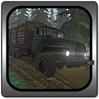 Russian SUV For PC (Windows And Mac)