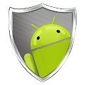Privacy Protector APK for Kindle Fire