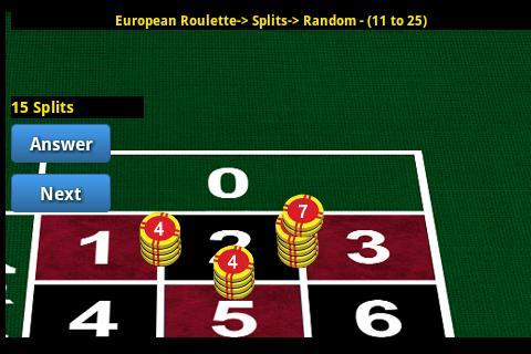 Casino estoril reveillon