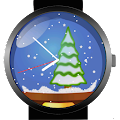 Download Snow Watch APK for Android Kitkat